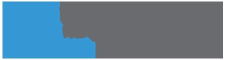 Varis Tedavileri Logo